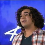 Chris Medina - What Are Words