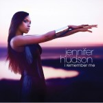 Album preview - Jennifer Hudson - I Remember Me