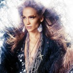 Album | Jennifer Lopez - Love
