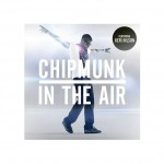 Chipmunk & Keri Hilson - In The Air