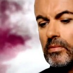George Michael - True Faith