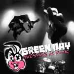Album | GreenDay - Awesome As F***