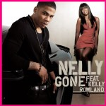 Nelly & Kelly Rowland - Gone
