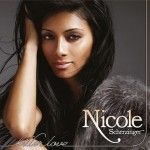 Nicole Scherzinger - Killer Love album preview