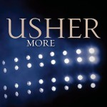 Videoclip | Usher - More