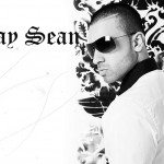 Single | Jay Sean featuring Tyga, Busta Rhymes & Cory Gunz - YMCMB Heroes