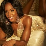 Videoclip | Kelly Rowland featuring Lil Wayne - Motivation