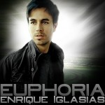Single | Enrique Iglesia featuring Usher, Lil' Wayne & Nayer - Dirty Dancer