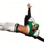 Videoclip | Chris Brown - She Ain't You
