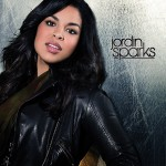 Single | Jordin Sparks - I am woman
