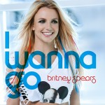 Videoclip | Britney Spears - I wanna Go