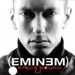 Videoclip | Eminem - Space Bound