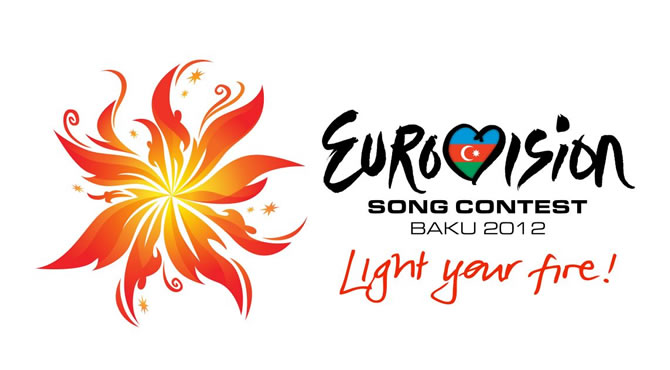 Eurovision 2012 | Finala Nationala
