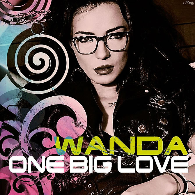 Wanda - One Big Love