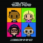 Black Eyed Peas - Just Can't Get Enough
