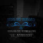 Timbaland featuring Attitude & 6 Two – Lil Apartment