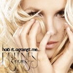 Britney Spears vs Bellami Brothers - Hold It Against Me