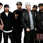 Single | Eminem featuring Slaughterhouse & Yelawolf – 2.0 Boys