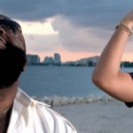 Rick Ross featuring Drake - Made Men