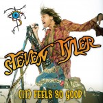 Steven Tyler featuring Nicole Scherzinger- (It) Feels So Good